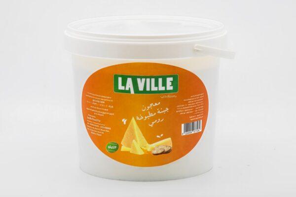 Roumi Cheese Paste 3k 1