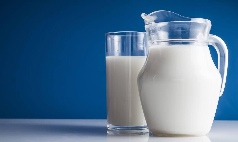 خالي الدسم Vs كامل الدسم اعرف الحليب الأفضل لصحتك اليوم السابع