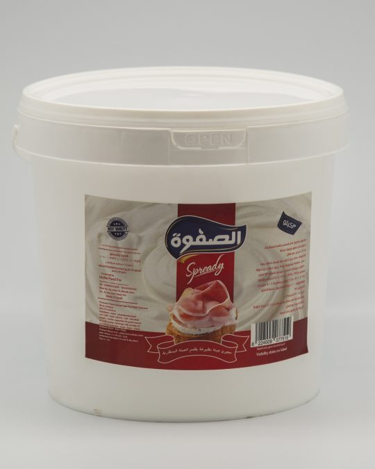 Our Products 37