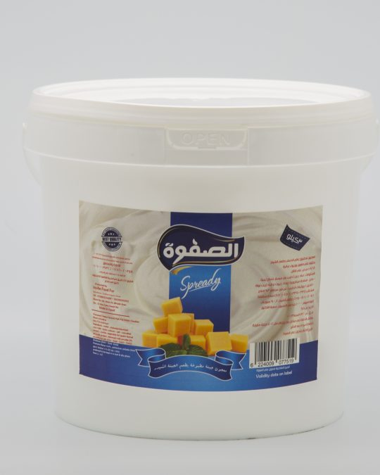 Our Products 36